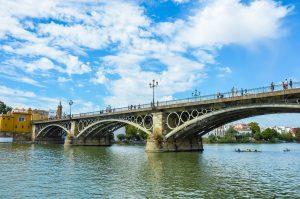 Tu escapada perfecta en Sevilla es el mejor regalo para los sentidos.