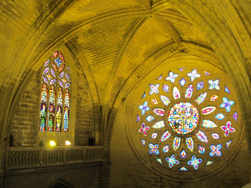 cubiertas catedral 008